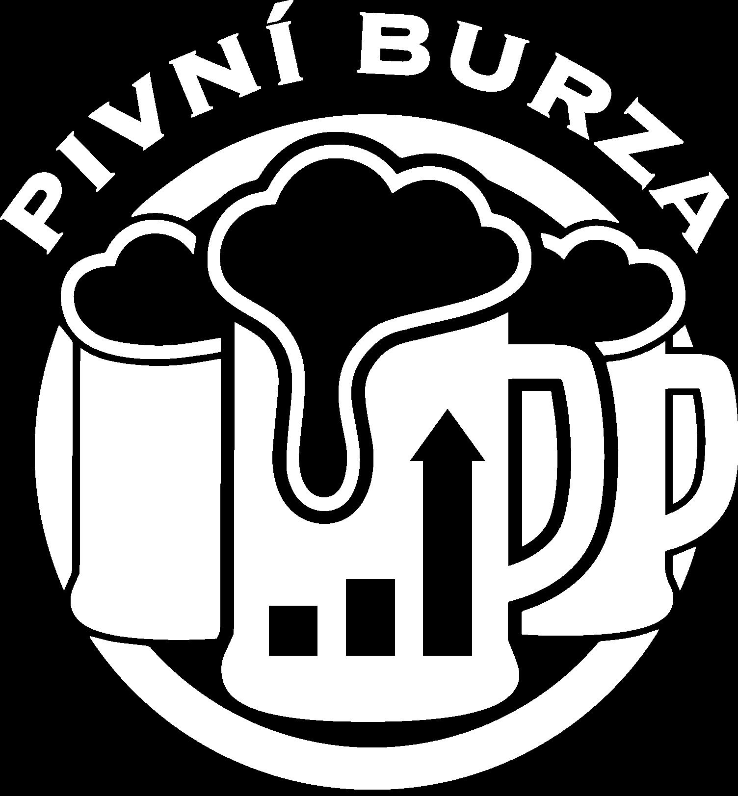 Pivní burza